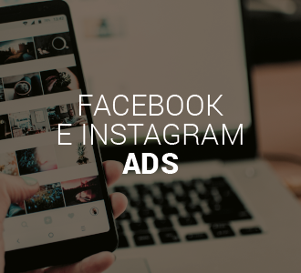 facebook-instagram-ads