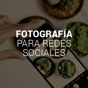 fotografia-redes-sociales