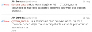 respuesta_aireuropa