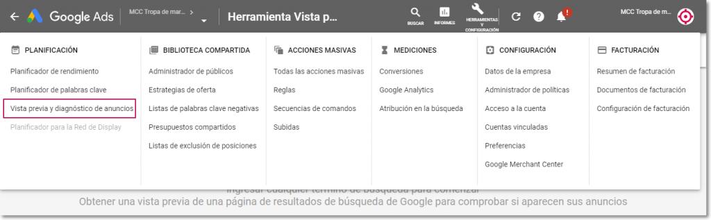 vista-previa-google-ads