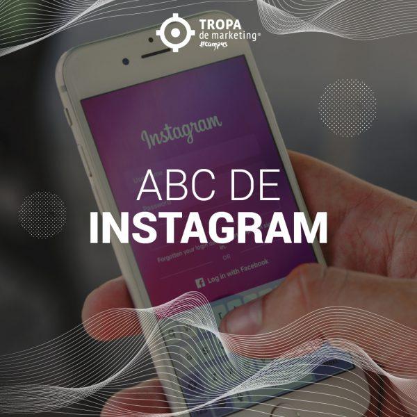 abc-instagram