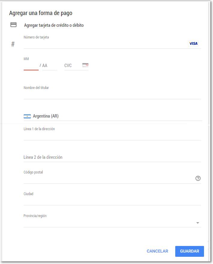 google-ads-medio-automatico